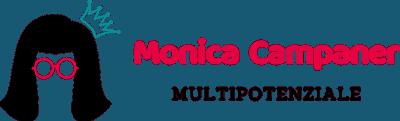 Monica Campaner