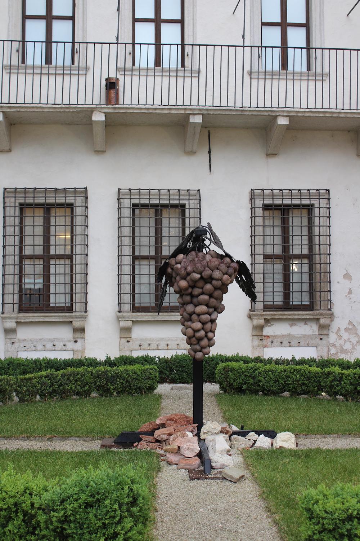palazzo roccabruna