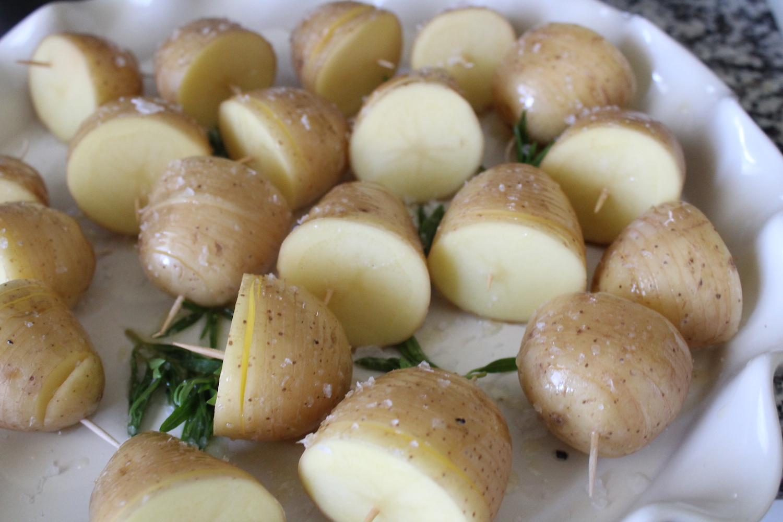 patate alla husselback